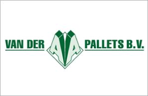 AA Pallets