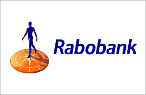 Rabobank Peel en maas & Leudal