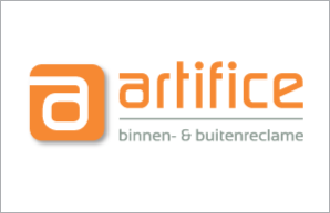 Artifice_logo_298x193