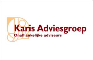 Karis_adviesgroep_298x193
