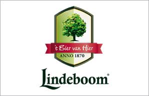 Lindeboom_298x193