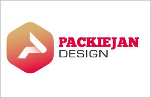 Packiejan_298x193