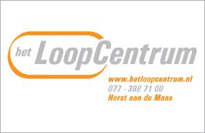 loopcentrum_298x193