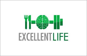Excellent Life