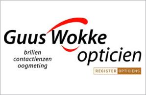 Guus Wokke