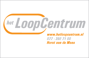 Loopcentrum