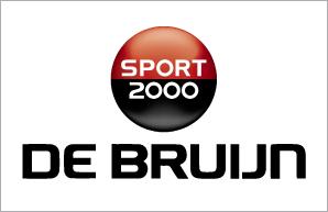 Sport2000 DeBruijn