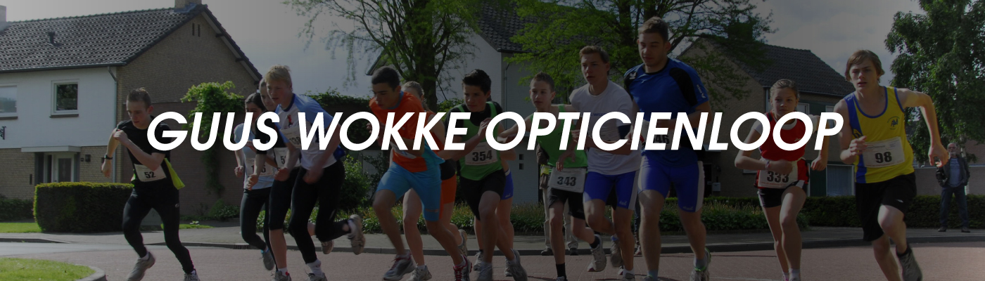 Guus_Wokke_opticienloop_fotobalk