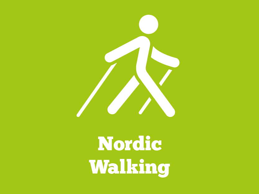 nordicwalking-01