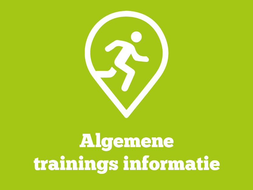 trainingsinformatie-01